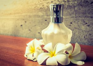 Curso semipresencial perfumeria natural Instituto ESB