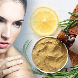 cosmetica-natural-casera