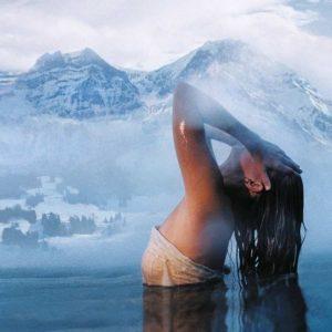 Curso online de aromaterapia y spa