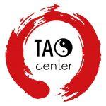 tao center