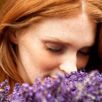 Instituto ESB - Cómo influyen los Olores en tu Salud y en la de tu Casa