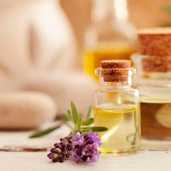 Nuevos Tiempos para la Aromaterapia