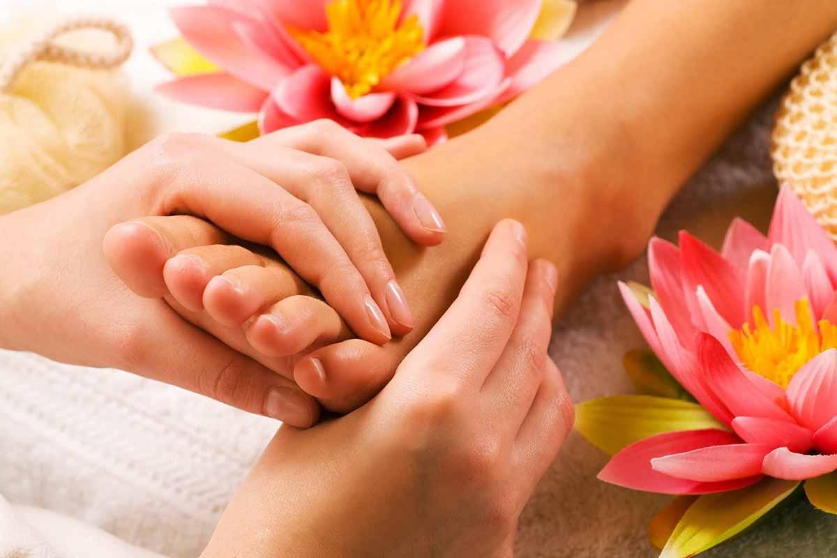 Las Aplicaciones de la Aromaterapia Actual en Spa