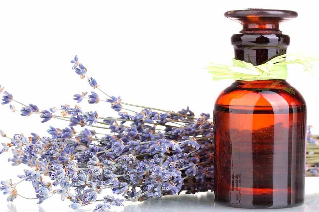 Instituto ESB - Curso de Aromaterapia Integrada N1