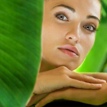 mujer belleza y salud