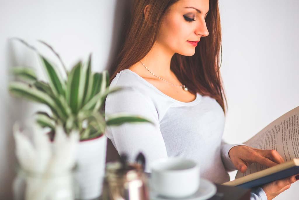 cursos y talleres de aromaterapia