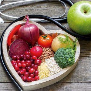 Cursos de Naturopatía y Salud Natural
