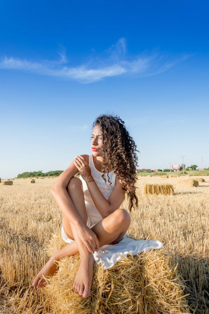 cuidado de la piel en verano