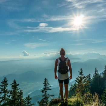 aromaterapia para viaje