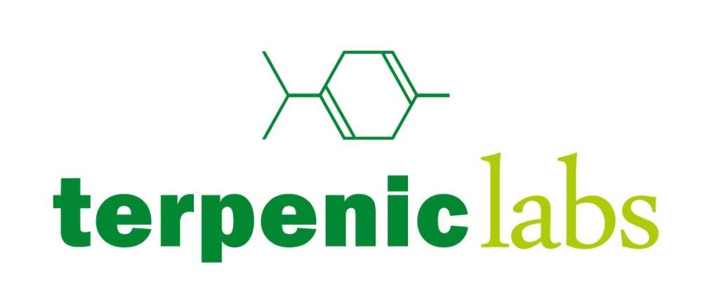 terpenic-labs-fitoaromaterapia-cientifica-logo