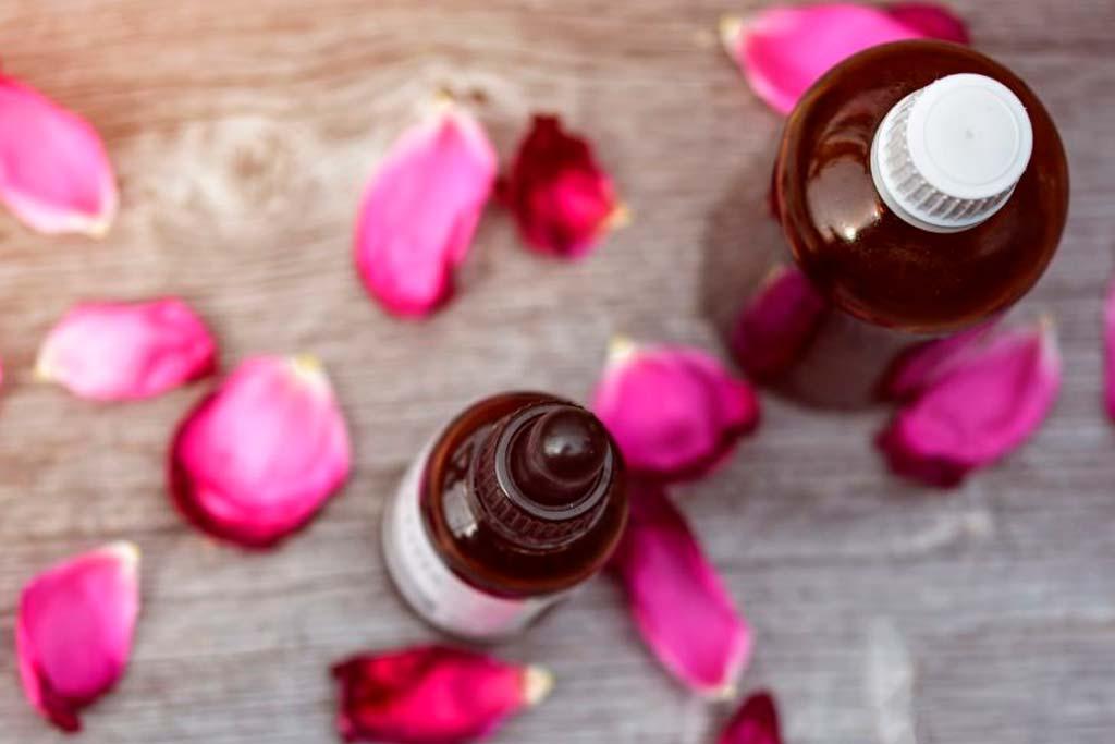 ¿Qué sabes de la Aromaterapia?