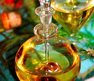Aromaterapia: el poder sanador de los aromas naturales