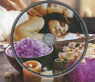 Aromaterapia Práctica