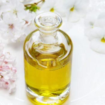 aceite antiestrías rosa mosqueta jara