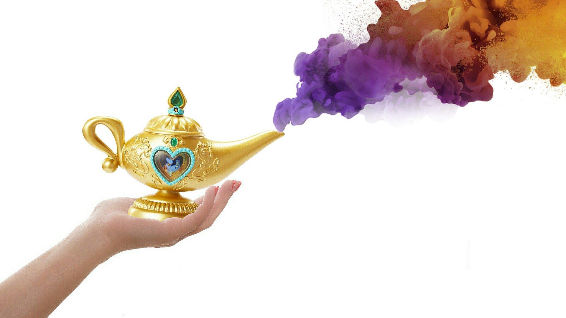 aromaterapia y espiritualidad