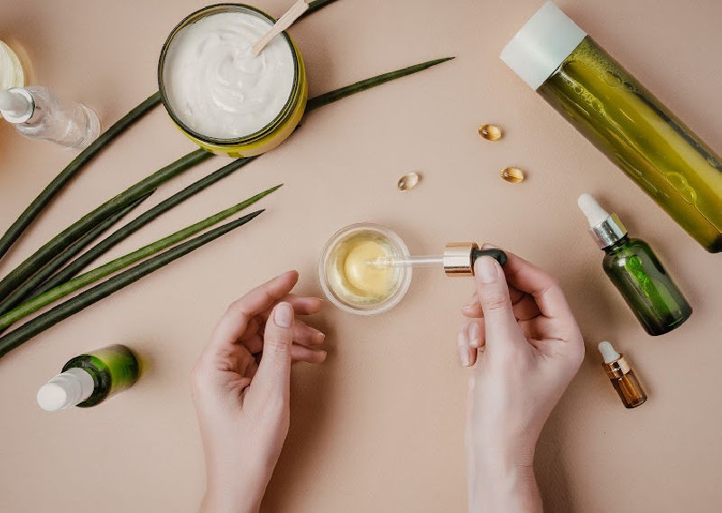webinar cosmetica natural