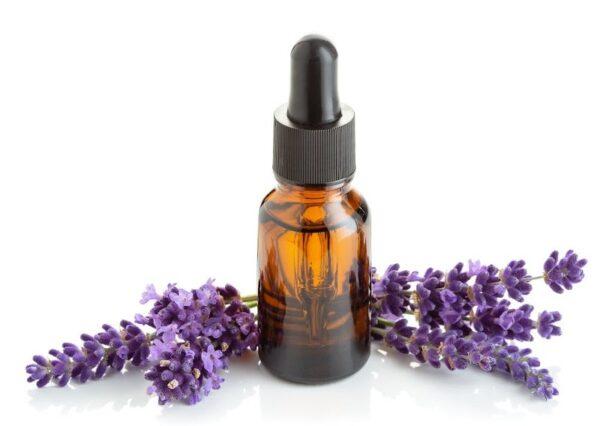 ABC aromaterapia basico
